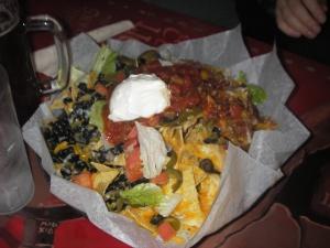 pour-house-nachos
